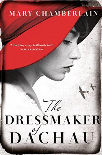 dressmaker-of-dachau-image
