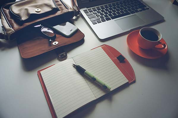 coffee-and-note-pad-for-blog-post