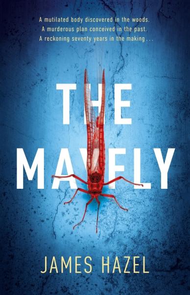 The Mayfly (1)